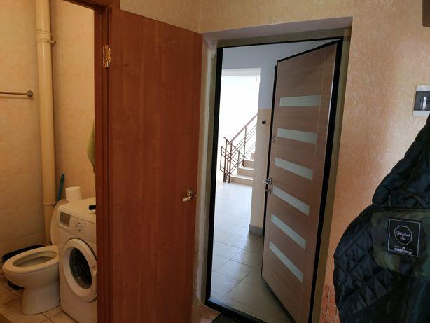 Сдам 1 комнатную квартиру от хозяина на 7 Небе