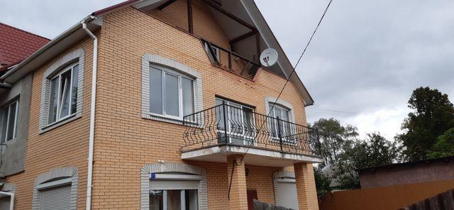 Новая 2 -комнатная квартира в Броварах. Клубный дом. Продажа