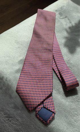 Krawat Hermes Paris