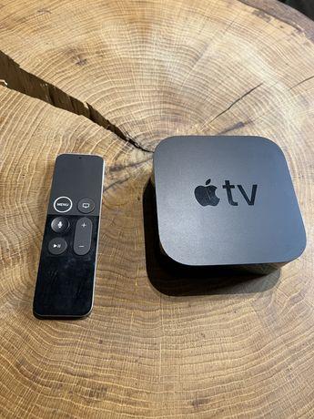 Apple TV 4K (4. Generacji) 32 GB