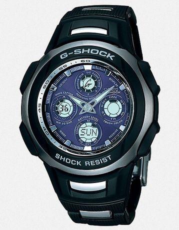 Oryginalny Zegarek G-shock Casio GW 1300 CE 3360 ( RZADKI ) VINTAGE