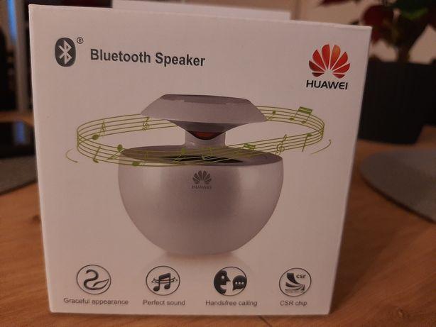 Głośnik bluetooth Huawei AM08
