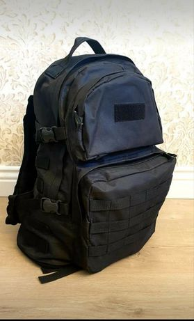 Рюкзак тактический трансформер 40-60л