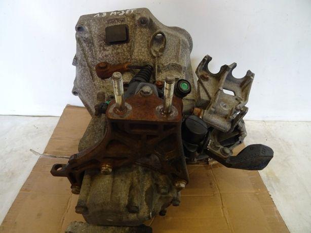 Коробка передач Fiorino 1.3 КПП Bipper 1.3 Nemo 1.3 Qubo Фиорино Немо