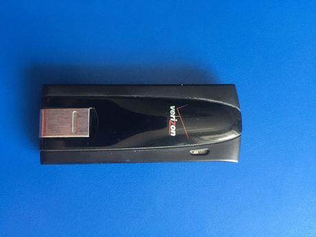 модем WiFi Novatel Wireless (VERIZON ) MC 551