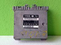 Komputer Sterownik Silnika MERCEDES E KLASA W210 2.0