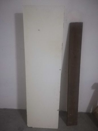 Tabua de madeira