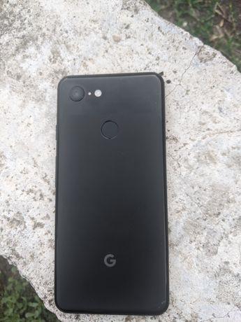 Google pixel 3 в отличном состоянии
