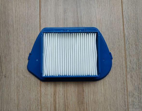 Фильтр для пылесоса Rowenta Compacteo Cyclonic RO 3486, RO 3449 RO3423