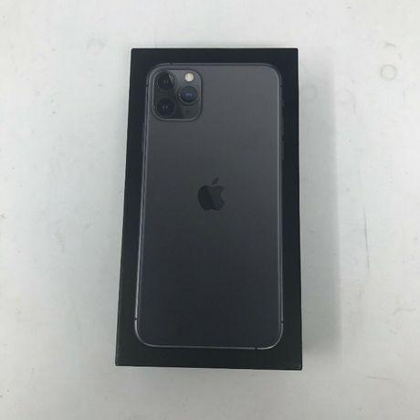 Apple iPhone 11 PRO MAX 64Gb Новый! Neverlock