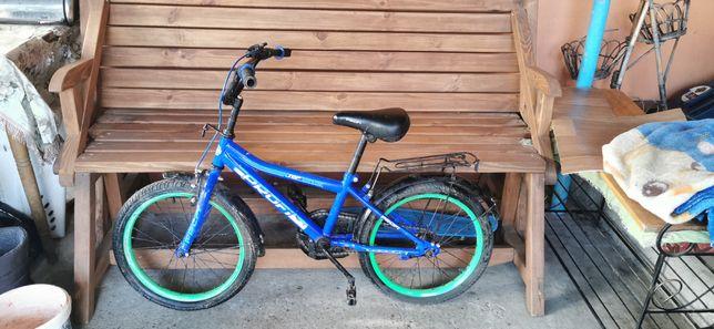 Велосепед дитячий.