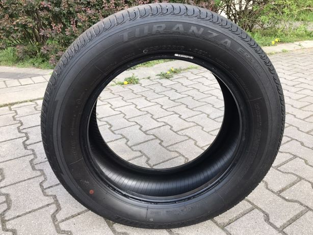Bridgestone Turanza 205/60/16