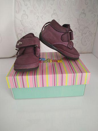 Ботіночки демісезонні,ботинки,ботінки