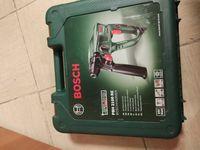 Nowa Młotowiertarka Bosch PBH 2100 RE ! Lombard Dębica