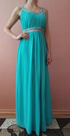 Жіноча елегантна сукня