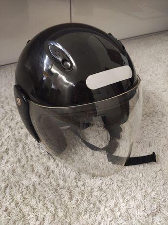 Шолом Шлем для мотоциклиста