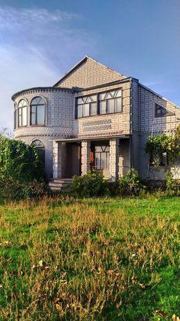 Продам Дом Елизаветовка