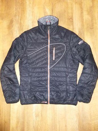 Фирменный пуховик- куртка Northland.Оригинал!