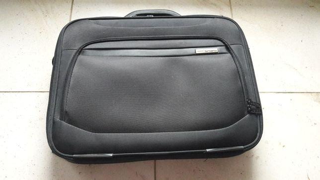 torba na laptopa samsonite 15-17.3 cala