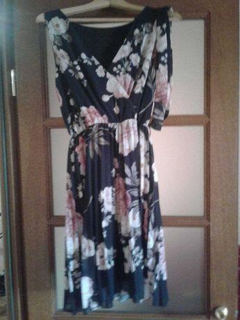 Платье летнее (500 руб)