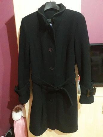 Sprzedam płaszcz