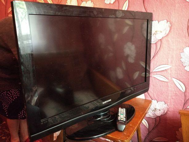 Телевизор SLMSUNG
