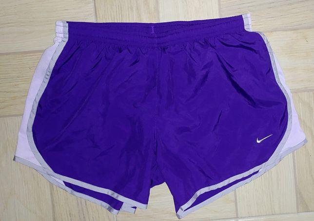 Spodenki szorty Nike Run r. XL do biegania