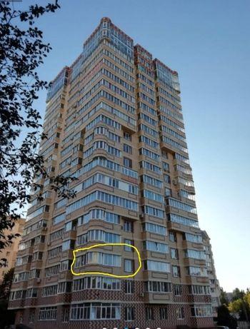 2 -х комнатная квартира на пос. Котовского! от хозяина