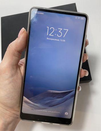 Продам Xiaomi Mi mix 2S 6/64