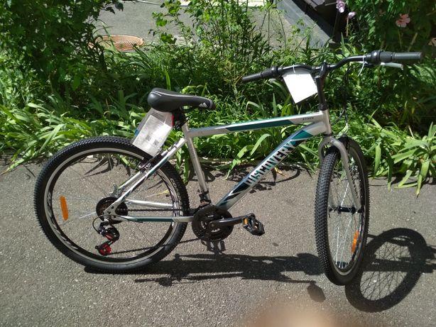 Продам новый горный велосипед Discovery