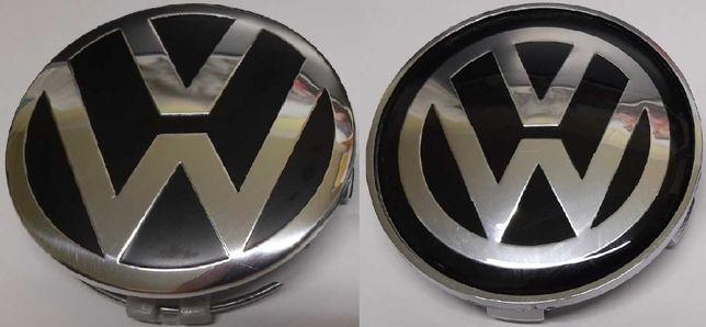 Колпачки заглушки VW/T5 диски от Mercedes/Bmw