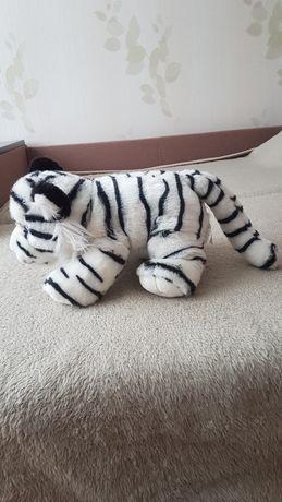 Мягкая  игрушка - тигр