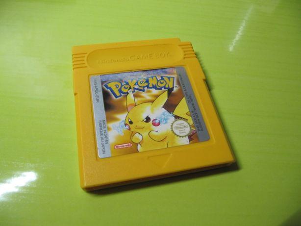 Картридж Nintendo