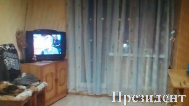 2-х ком.квартира,ул.А.Невского/Люстдорфская дорога