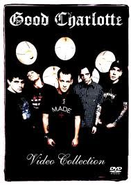 Good Charlotte - The Video Collection