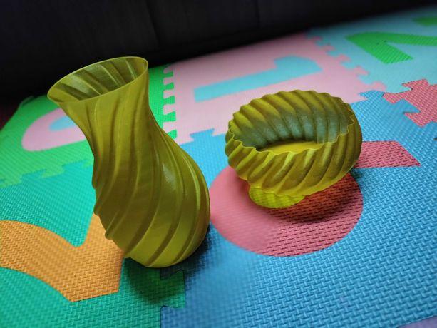 Impressão 3D - Serviço de Impressão 3D Plástico