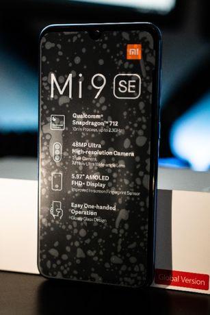 Xiaomi Mi9 SE 6GB 64GB