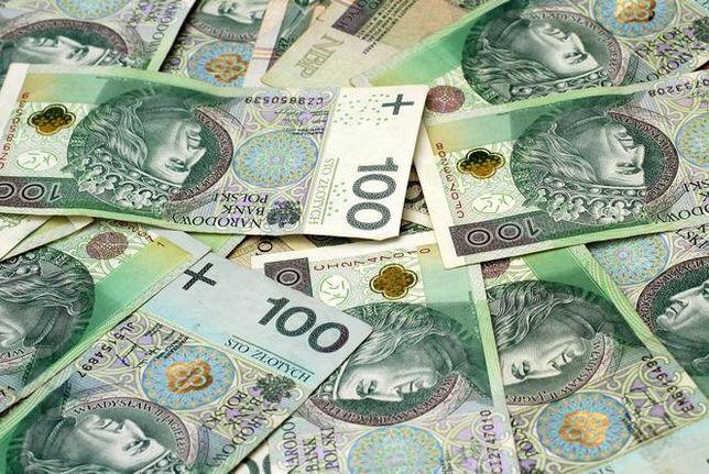 Udzielę pożyczki prywatnej szybko i dyskretnie do 100.000zł, na 500+