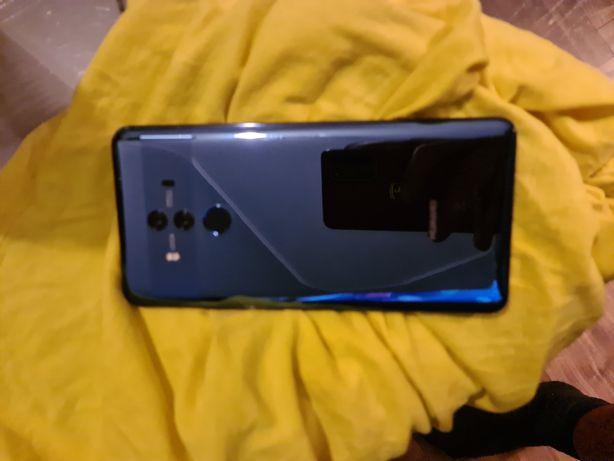 Huawei pro10 128 dual sim