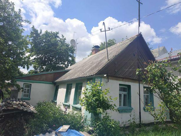 Сдам часть дома(времянка) на Малеванка/Карбутовка