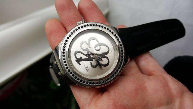 Relógio Swatch ORIGINAL de senhora