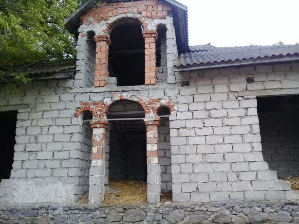 Срочно Продам хату в селі Романківці .