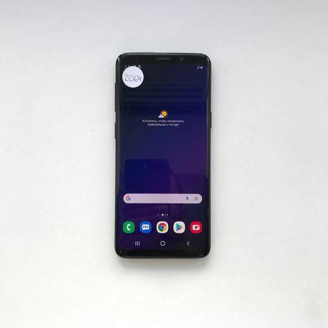 Samsung Galaxy s9 64Gb SM-G960U Оригінал (#2064)