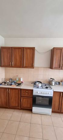 Продаж 3 кімн.квартири вул. Чигиринська 70 м.кв. 47000