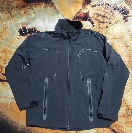 Ветровка,куртка Atrium б/у