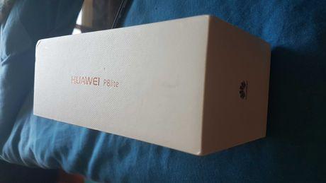 Telemóvel Desbloqueado Huawei P8 Lite NOVO!