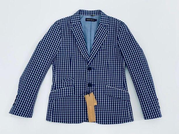 Пиджак Antony Morato для мальчика 8лет