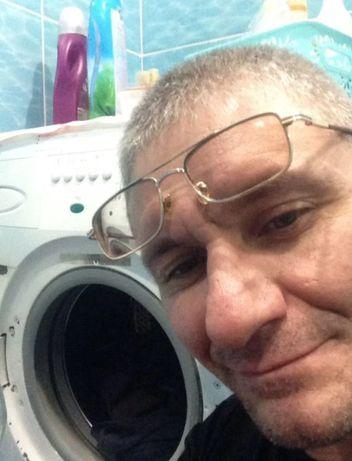 Ремонт стиральных и посудомоечных машин на дому. Быстрый выезд.