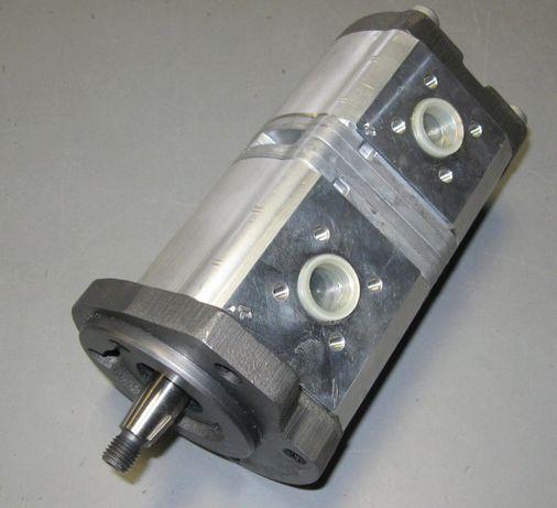 Pompa hydrauliczna Bosch Rexroth do Renault Ceres 95 85