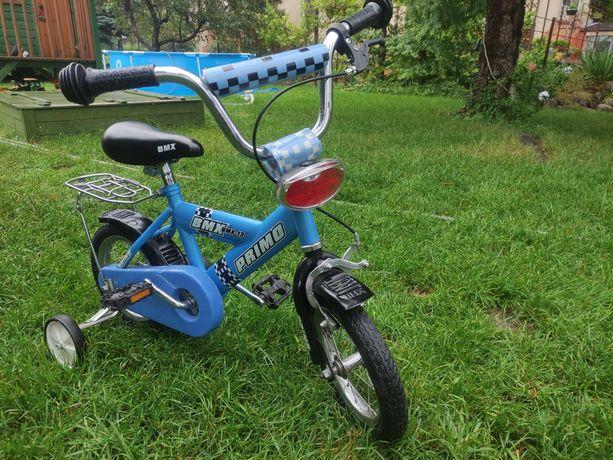 Rower dziecięcy 14  cali BMX